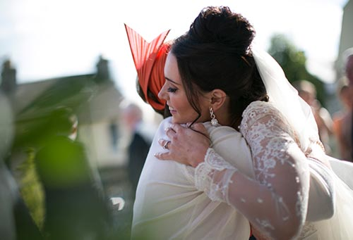peter rowen wedding photography dublin
